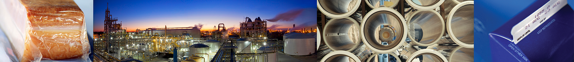 Westlake Chemical Corporation Announces Fourth Quarter and Full Year 2015 Earnings